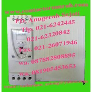 schneider power supply tipe ABL8 RPM24200