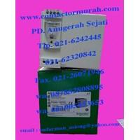 Distributor schneider tipe ABL8 RPM24200 Power supply 3