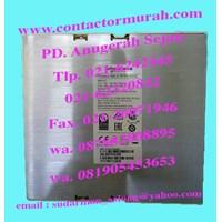 Jual tipe ABL8 RPM24200 power supply schneider 2