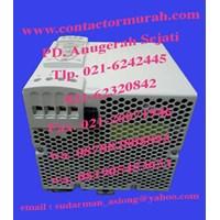 tipe ABL8 RPM24200 power supply schneider 1