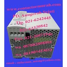 power supply schneider tipe ABL8 RPM24200 20A