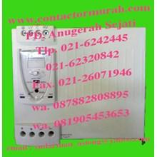 power supply tipe ABL8 RPM24200 20A schneider