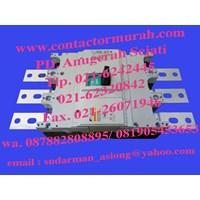 Distributor Fuji mccb tipe BW800RAG 700A 3