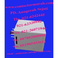 Jual Anly tipe APR-3 voltage relay 10A 2