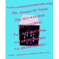 Jual tipe APR-3 voltage relay Anly 10A 2