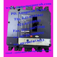 mccb schneider NSX160N
