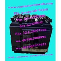 Distributor NSX160N mccb schneider 3