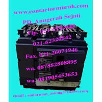Distributor schneider mccb NSX160N 160A 3