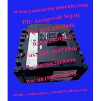 Distributor tipe NSX160N schneider mccb 160A 3