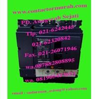 Distributor schneider mccb NSX250N 3