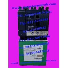 schneider NSX250N mccb