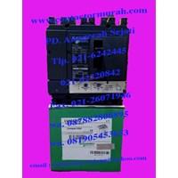 schneider tipe NSX250N mccb 250A 1