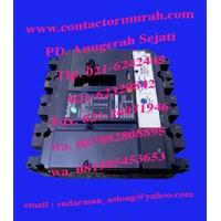Distributor NSX250N mccb schneider 250A 3