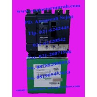 Distributor NSX250N schneider mccb 250A 3