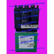 tipe NSX250N schneider mccb 250A