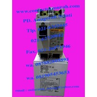 Distributor mccb BW32AAG fuji 5A 3