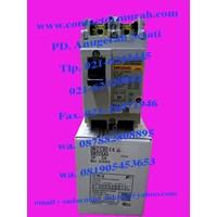 mccb tipe BW32AAG fuji 5A 1