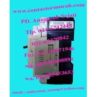 Distributor mccb tipe BW32AAG fuji 5A 3
