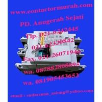 Distributor mccb tipe BW32AAG 5A fuji 3