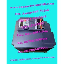 toshiba inverter VFS15-4022PL-CH