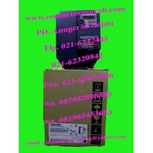toshiba inverter tipe VFS15-4022PL-CH