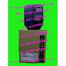 inverter tipe VFS15-4022PL-CH toshiba 2.2kW