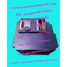 tipe VFS15-4022PL-CH inverter toshiba 2.2kW