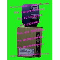 Jual inverter tipe VFS15-4022PL-CH 2.2kW toshiba  2