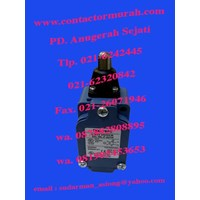 Jual honeywell SZL-WL-F-A01H limit switch 2