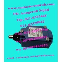 Distributor honeywell SZL-WL-F-A01H limit switch 3