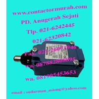 Jual limit switch honeywell tipe SZL-WL-F-A01H 2