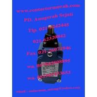 Jual tipe SZL-WL-F-A01H honeywell limit switch 10A 2