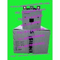 Distributor kontaktor magnetik 3TF54 siemens 3