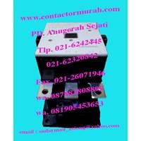 kontaktor magnetik siemens tipe 3TF54 1