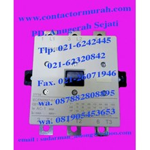 kontaktor magnetik siemens 3TF54 300A