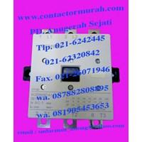 Distributor kontaktor magnetik siemens tipe 3TF54 300A 3