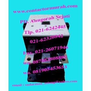 kontaktor magnetik siemens tipe 3TF54 300A