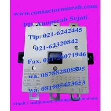 siemens kontaktor magnetik 3TF54 300A