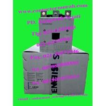 tipe 3TF54 siemens kontaktor magnetik 300A