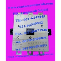 kontaktor magnetik tipe 3TF54 300A siemens 1