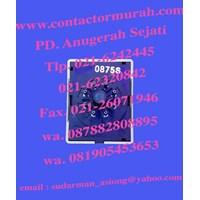 Distributor FLS tipe 61F-GP-N8 220V omron 3