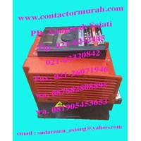 Distributor inverter Toshiba VFNC3-2015PS 3