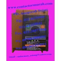 Distributor inverter toshiba tipe VFNC3-2015PS 3