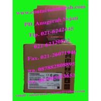 Jual toshiba inverter tipe VFNC3-2015PS 2