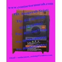 inverter toshiba VFNC3-1025PS 1.5kW
