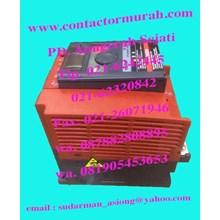 tipe VFNC3-2015PS inverter toshiba 1.5kW