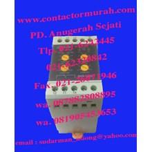 PFR delab tipe DVS-1000
