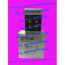 PFR tipe DVS-1000 delab