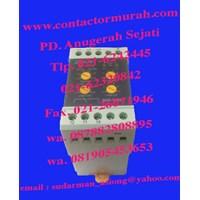 Distributor PFR tipe DVS-1000 220V delab 3