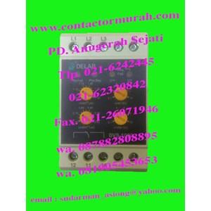 PFR tipe DVS-1000 220V delab